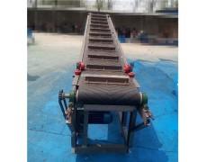 不锈钢皮带输送机 厂家量身定做销售皮带机x1