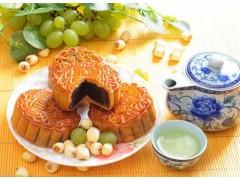 华美月饼团购 广式月饼批发 金秋送福 华美月饼批发 月饼代工
