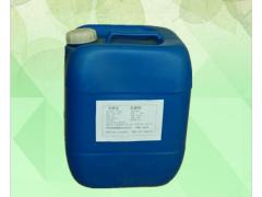 乳酸钠 (食品级)澄清度高免费拿样 酱油防腐剂免费拿样