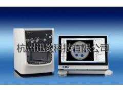 Supcre G9 菌落计数/筛选/抑菌圈测量联用仪