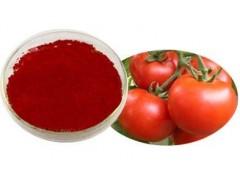 番茄红素 天然强抗氧化 清除自由基 5% 10%