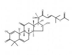 18444-66-1葫芦素E对照品标准品