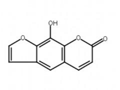 2009-24-7花椒毒酚对照品