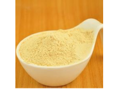 壳寡糖食品级用途