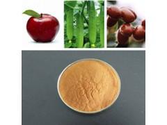 壳寡糖农业级用途,生物肥料