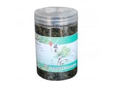 酸枣茶|酸枣茶价格