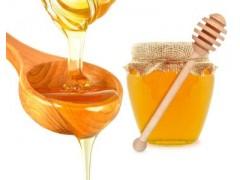 蜂蜜生产公司 蜂蜜委托加工 经销蜂蜜 花汇宝