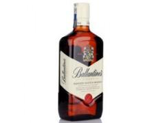 百龄坛洋酒批发商 上海百龄坛特醇报价 苏格兰威士忌批发价
