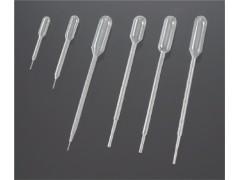 WHB 3ml吸管 加长  单支包装(纸塑包装) 灭菌