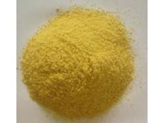 生物蛋白饲料 膨化尿素价格 新型高品质牛羊饲料蛋白