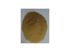 谷氨酸饲料价格 家禽反刍动物饲料 高蛋白活肽粉