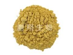 供应啤酒酵母粉添加剂  饲料蛋白原料 增肥促生长活性小肽