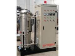 南京金仁环保——水产养殖臭氧发生器