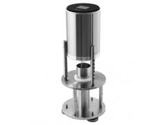 超低粘度少量样品粘度测定、旋转式粘度计、低粘度旋转式粘度计