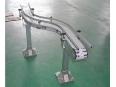 柔性链输送机|柔性链板输送设备|柔性链