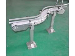柔性链|柔性链输送设备|柔性链输送机厂家批发