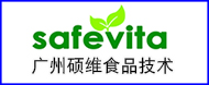 vip收费页面的调整-广州硕维