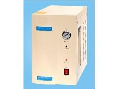 气相色谱配套用RDA-2L/5L空气发生器