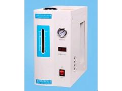 气相色谱专用瑞德高纯氢气发生器RDH-300/500