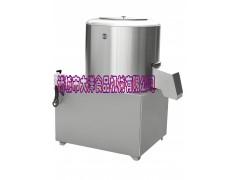 大容量干粉搅拌机,BF型拌面机