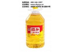 食用油常识(八):色拉油