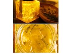 蜂蜜原料批发市场 蜂蜜原料价格 花汇宝