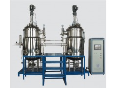 二手植物细胞反应器在黄岛的价格