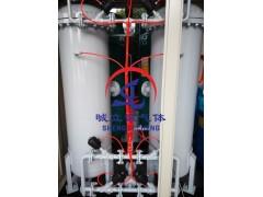 食品行业制氮机(氮气机)生产厂家