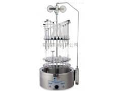 美国Organomation N-EVAP-12位氮吹仪