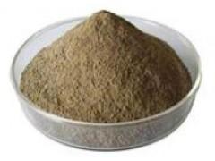 海藻粉 食品级增味剂海藻粉价格 海藻粉用量