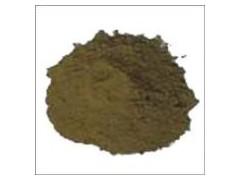 食品级海藻粉价格 海藻粉添加量