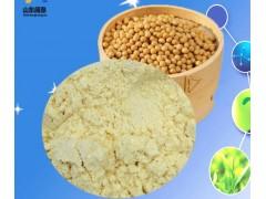 大豆卵磷脂 大豆卵磷脂价格