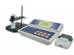 方源仪器 电镀层厚度测量仪 CMI808电解测厚仪器