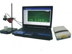 方源仪器 电镀层厚度测量仪 CMI830电解测厚仪