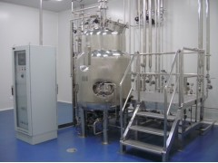 二手双联耦合不锈钢发酵罐哈尔滨有回收的吗