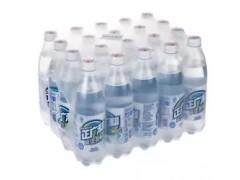 碳酸饮料上海经销商、正广和盐汽水价格、正广和盐汽水批发