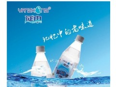 上海盐汽水代理、延中盐汽水价格、延中盐汽水团购