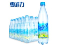 【雪菲力】上海雪菲力专卖、雪菲力上海厂家、600ml*24瓶