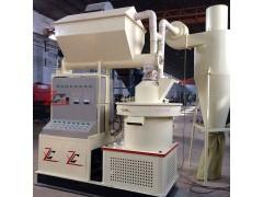 厂家推出优质有机肥颗粒机 鑫超型号齐全