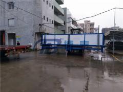 博泰品牌10吨直冷制冰机厂,博泰制冷专业制冰厂设备定制