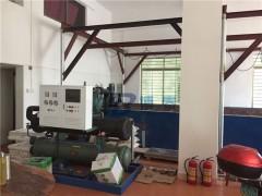 高效节能冰砖机每产1吨冰省30度电,博泰20吨冰砖机价格
