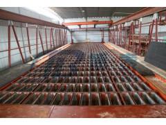 大型冰砖机制造厂家-博泰制冷科技专业冰砖机厂家