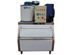 小型500KG餐饮自助片冰机,哈尔滨片冰制冰机厂家