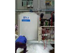 淡水12吨片冰机设备,博泰15吨片冰机专业厂家全国销售