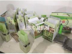 专业加工藜麦机器 藜麦精选机 出口型藜麦脱皮机器