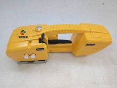 ORT-16充电便携式手提打包机