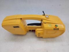 ORT-16手提电动打包机电池