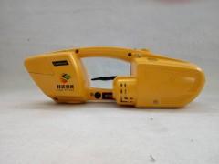 充电式ORT-16手提打包机