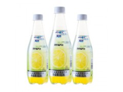 【青柠味盐汽水】上海盐汽水厂家、盐汽水官网、青柠味盐汽水专卖