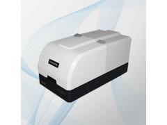 高功能膜水蒸气透过率测试仪